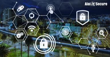 Alai Secure, especialista en comunicaciones securizadas