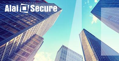 Alai Secure consolida su oferta de Seguridad Telco en Latam