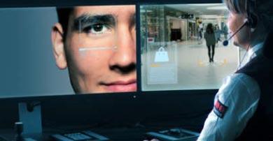 Securitas Seguridad España confía en Alai Secure para la operación de su numeración de Red Inteligente