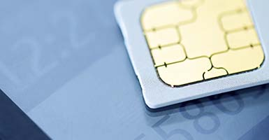 5 pasos para saber qué tarjeta SIM elegir para un proyecto M2M/IoT