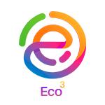 AlaiSecure - Referencias: Eco3