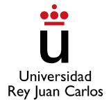AlaiSecure - Referencias: Universidad Rey Juan Carlos